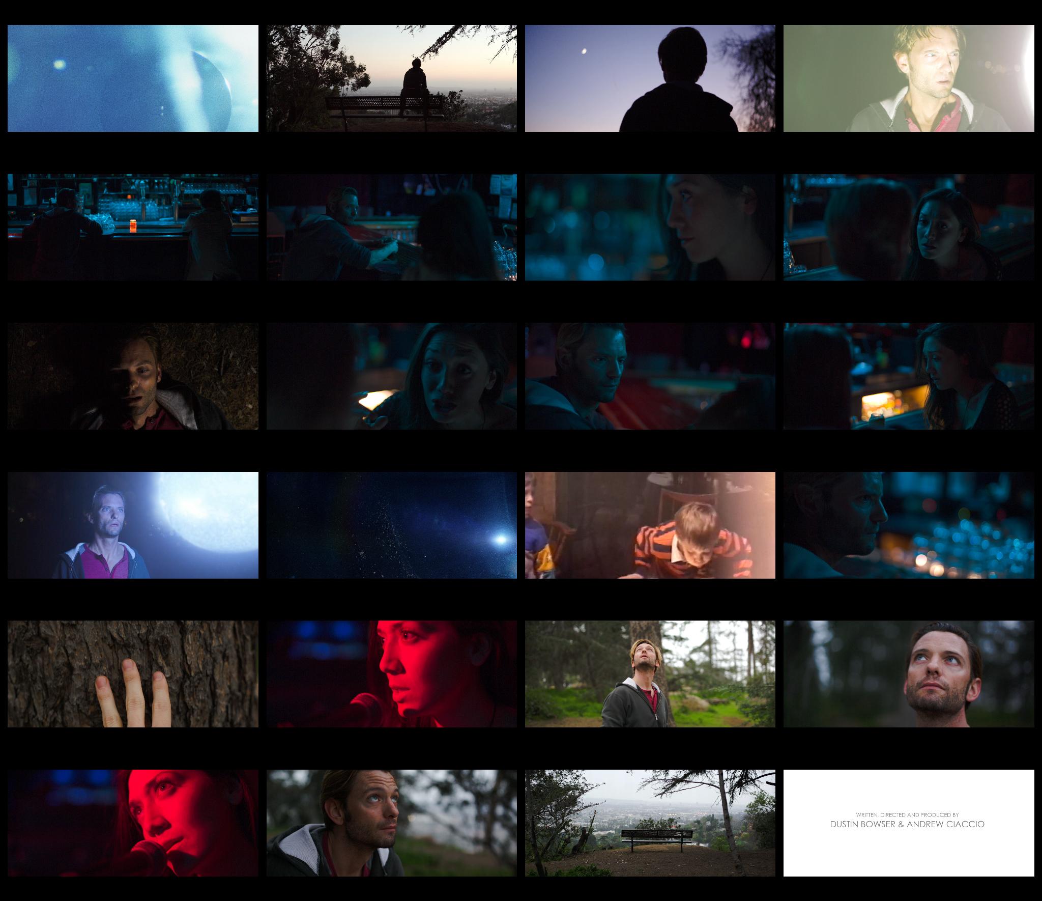 IKTT_MoviePrint